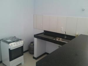 Suites e Flats Trancoso, Ferienwohnungen  Trancoso - big - 76