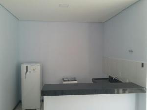 Suites e Flats Trancoso, Ferienwohnungen  Trancoso - big - 77