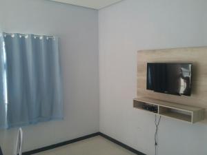 Suites e Flats Trancoso, Ferienwohnungen  Trancoso - big - 78