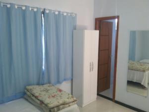 Suites e Flats Trancoso, Ferienwohnungen  Trancoso - big - 81