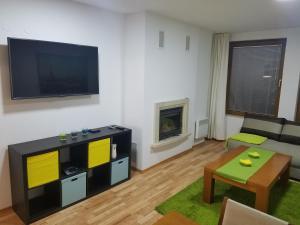 (Magernica Apartment 4)