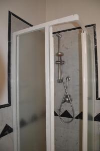Appartamento San Giovanni, Penziony  Florencie - big - 131