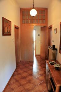 Casa Morini, Ferienwohnungen  Gabicce Mare - big - 5