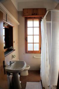 Casa Morini, Ferienwohnungen  Gabicce Mare - big - 6