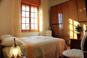 Casa Morini, Ferienwohnungen  Gabicce Mare - big - 7