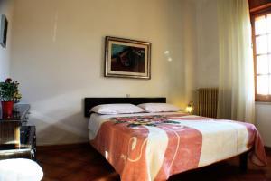 Casa Morini, Ferienwohnungen  Gabicce Mare - big - 8