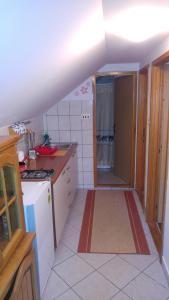 Apartments Herc - фото 11