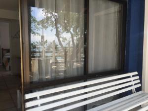 Caixa D'aço Residence, Ferienhäuser  Porto Belo - big - 71