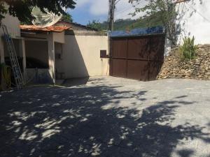 Caixa D'aço Residence, Ferienhäuser  Porto Belo - big - 78