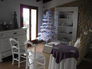Casa Bella Mirada