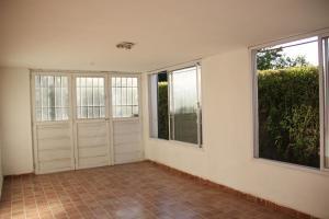 Casa en Balneario Sol y Rio, Prázdninové domy  Villa Carlos Paz - big - 2