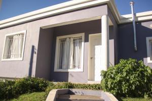 Casa en Balneario Sol y Rio, Prázdninové domy  Villa Carlos Paz - big - 3