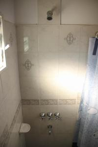 Casa en Balneario Sol y Rio, Nyaralók  Villa Carlos Paz - big - 34