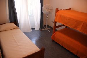 Casa en Balneario Sol y Rio, Prázdninové domy  Villa Carlos Paz - big - 31