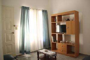 Casa en Balneario Sol y Rio, Prázdninové domy  Villa Carlos Paz - big - 26