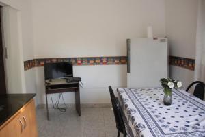Casa en Balneario Sol y Rio, Nyaralók  Villa Carlos Paz - big - 17
