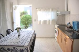 Casa en Balneario Sol y Rio, Prázdninové domy  Villa Carlos Paz - big - 16