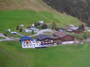 Oberhasenberghof