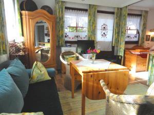 Apartments Krista