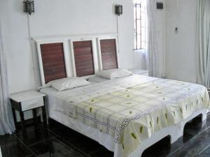 Apartments la Colombe - , , Mauritius