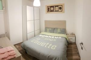 Sweet House - Apartment - Sauze d'Oulx