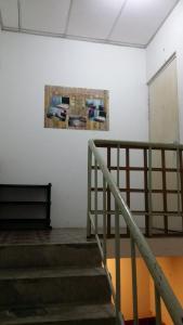 Al Fatih home2stay, Prázdninové domy  Kuah - big - 2