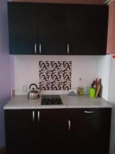 Apartment near Parnas subway
