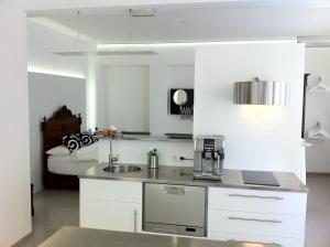 apartment11