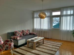 Apartment Solis - фото 12