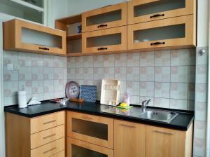 Apartment Solis - фото 23