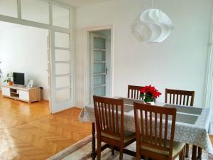 Apartment Solis - фото 15