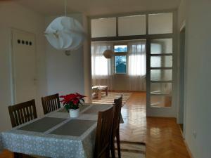 Apartment Solis - фото 13