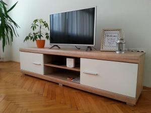 Apartment Solis - фото 19