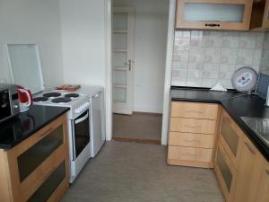 Apartment Solis - фото 24