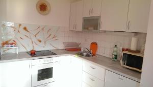 Orange Energy Apartment - фото 6