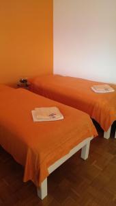 Orange Energy Apartment - фото 10