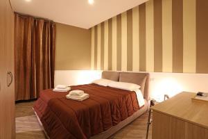 Villa Fonseca Suite