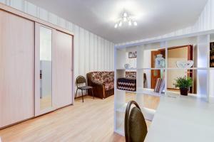 Apartaments Rossiskiy 8