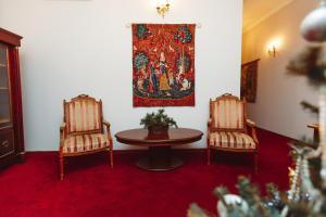 Отель YouPiter, Санкт-Петербург