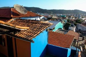 obrázek - Arraial Blues Hostel