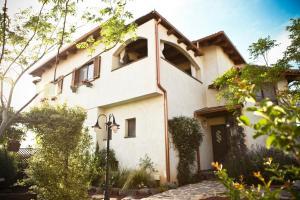 Villa Golan