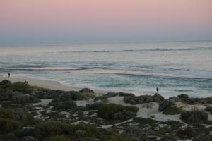 Yanchep Seaside Cottage