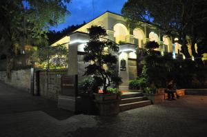 Gulangyu Xilinge Hotel