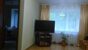 Apartment Baranova 38