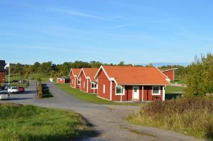Vreta Kloster Golfklubb