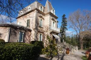 Colombet Stay's-Demeure St Guiraud