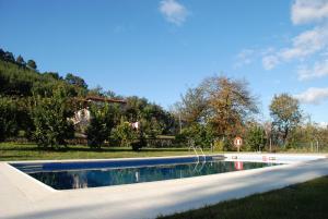 Casa Sequeiro