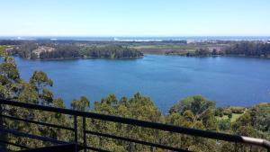 Vista Laguna