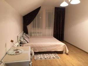 Comfort Apartment, Ferienwohnungen  Vilnius - big - 10