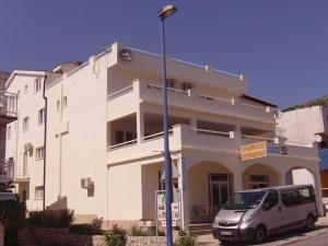 Royal Apartments - фото 1